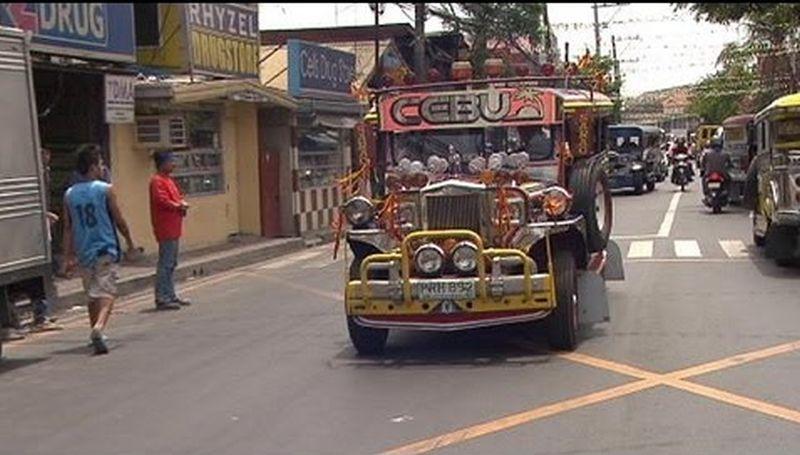 Die Philippinen im Video - Manila - Schmelztiegel der Kulturen