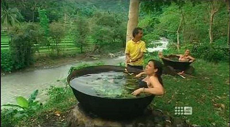 Die Philippine im Video - Die Insel Panay