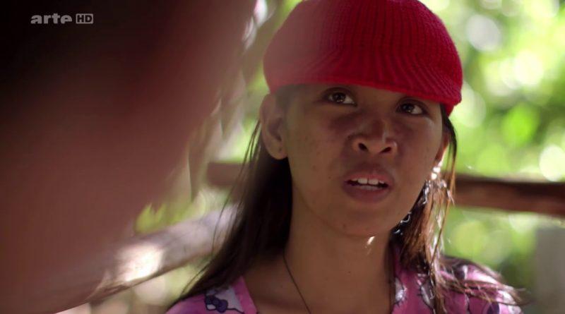 Die Philippinen im Video - Medizin auf Siquijor