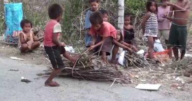 Die Philippinen im Video - Alltag in den Philippinen