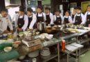 Kulinarische Reise durch die Philippinen