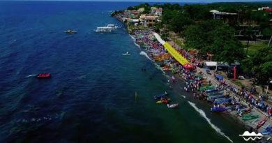 Die Philippinen im Video - Bangkarera 2027