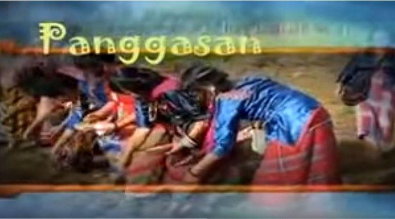 Die Philippinen im Video - Kulturelles und ethnisches Leben der Mansaka