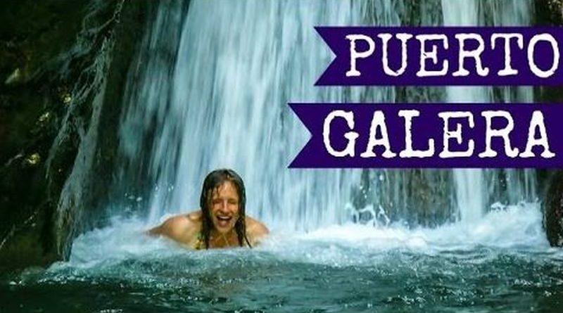 Die Philippinen im Video - Puerto Galera in Mindoro Oriental