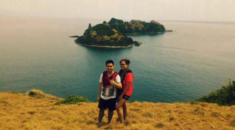 Die Philippinen im Video - Meine Insel Palaui