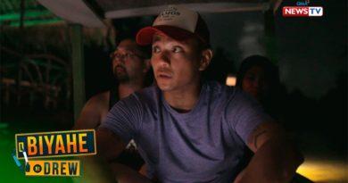 Die Philippinen im Video - Der Videotrailer Zurück nach Samar