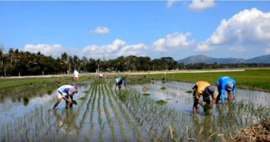 Die Philippinen im Video - Alles über die Provinz Nueva Vizcaya