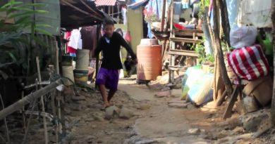 Die Philippinen im Video - Leben in den Philippinen