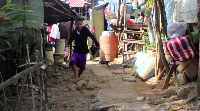 Leben in den Philippinen