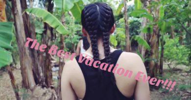 Die Philippinen im Video - Philippinen-Urlaub