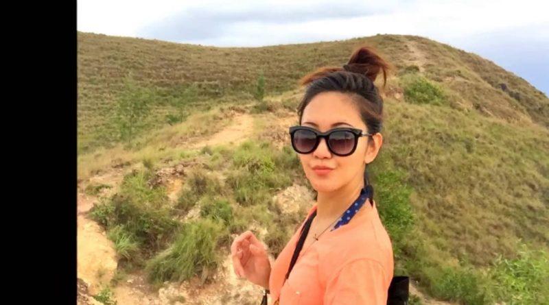 Die Philippinen im Video - Meine Einzelreise nach Antique mit einem Abstecher nach Boracay