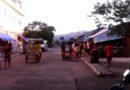 Saint Bernhard in Southern Leyte