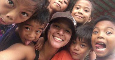 Die Philippinen im Video - Meine Palawan Erfahrung 2016