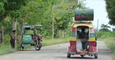 Die Philippinen im Video - Urlaubsfilm Philippinen 2010