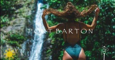 Die Philippinen im Video - Port Barton - der kleine Schatz von Palawan