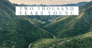 Die Philippinen im Video - 2000 Jahr jung - die Reisterrassen von Banaue