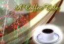 Ein Kaffeemärchen