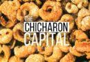Die Philippinen im Video - Liegt die Hauptstadt des Chicharons auf der Insel Cebu?