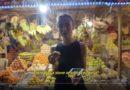 Die Philippinen im Video - Folge mir auf die Philippinen durch Manila - Intramuros