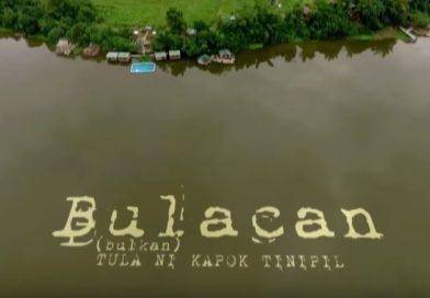 Die Philippinen im Video - Bayahe ni Drew: Bulacan