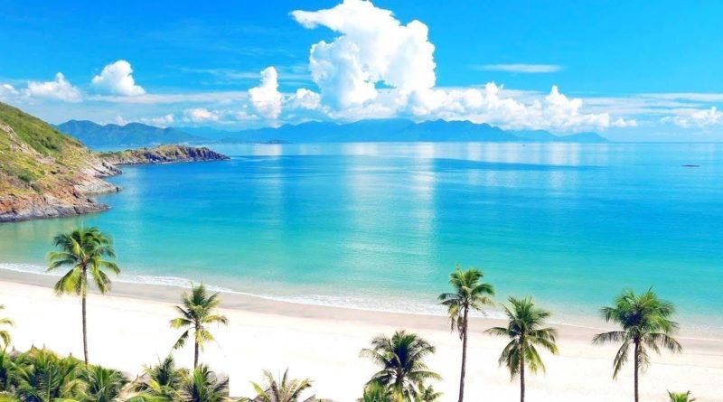 Die Philippinen im Video - Die Welt der Sulu-See Dokumentation