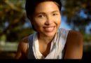 Die Philippinen im Video - Die Balangay Boote von Butuan