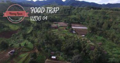 Die Philippinen im Video - Das Leben ist gut in Mindanao