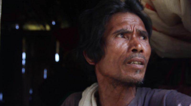 Die Philippinen im Video - Privatarmee gegen Eingeborene und Nonnen