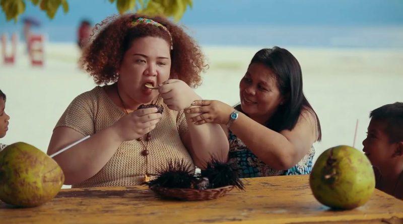 Die Philippinen im Video - Komm Camiguin entdecken