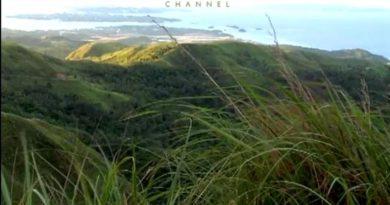 Die Philippinen im Video - Aklan TourismusDie Philippinen im Video - Aklan Tourismus