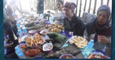 Die Philippinen im Video - Reiseziel - Die Provinz Sulu