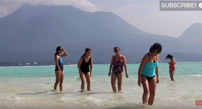 Die Philippinen im Video - Gute Gründe warum Camiguin als nächstes Urlaubsziel an der Reihe sein sollte