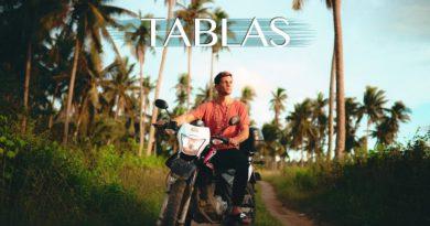 Die Philippinen im Video - Tablas ist eine der touristisch unentdeckten Inseln der Philippinen