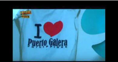 Die Philippinen im Video - Biyahe ni Drew in Puerto Galera