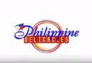 Die Philippinen im Video - Philippinsiche kommerzielle Delikattessen aus dem Pasalubong Shop