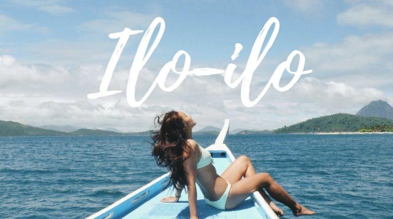 Die Philippinen im Video - Warum ihr Iloilo besuchen solltet