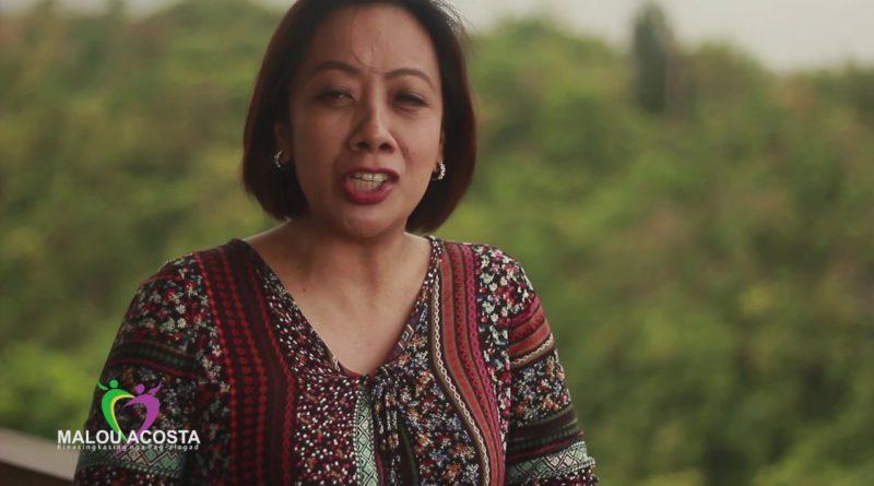 Die Philippinen im Video - Manolo Fortich Tourismus