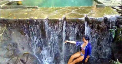 Die Philippinen im Video - Frieden & Ruhe in Rupert & Ruperto in Opol zum Wochendausflug