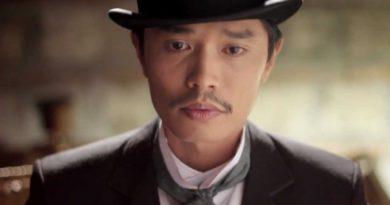 Die Philippinen im Video - Jose Rizal der erste Held - der Film