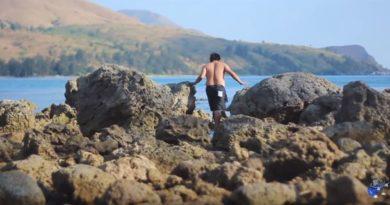 Die Philippinen im Video - 420 Philippinen | Frienden & Musik 5