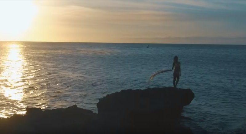 Die Philippinen im Video - Ausländer helfen der philippinischen Umwelt