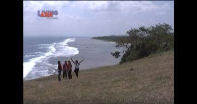 Die Philippinen im Video - Das Reiseparadies Northern Samar