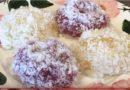 Pichi-Pichi – ein süßer, philippinischer Nachtisch