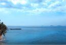 Die Philippinen im Video - Isla Verde