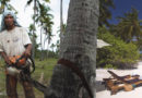 Die Philippinen im Video - Palawan - wie es Touristen nicht sehen
