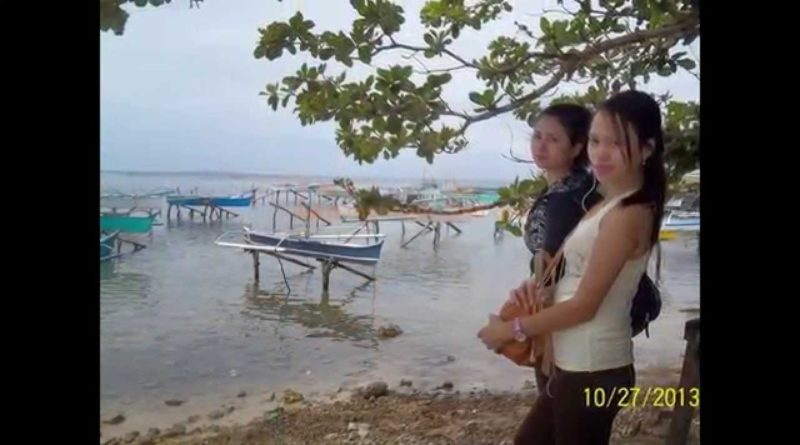Die Philippinen im Video - Mach mal Pause in Guiuan