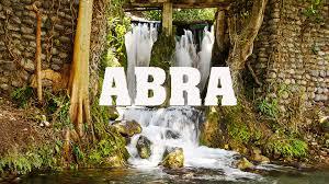 Die Philippinen im Video - Die atemberaubende Provinz Abra