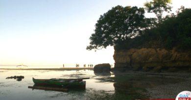 Die Philippinen im Video - Biyahe ni Drew auf der Insel Burias