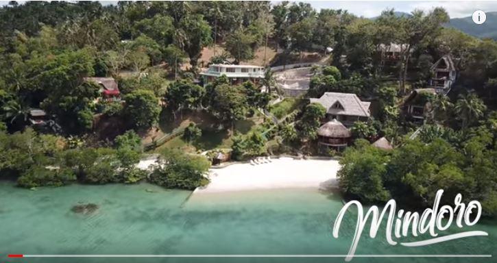 Die Philippinen im Video - Loco Mota auf Motorradtour nach Mindoro