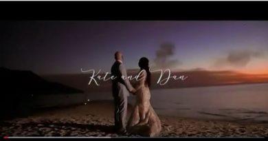Die Philippinen im Video - Die Insel Camiguin als Hochzeitsort